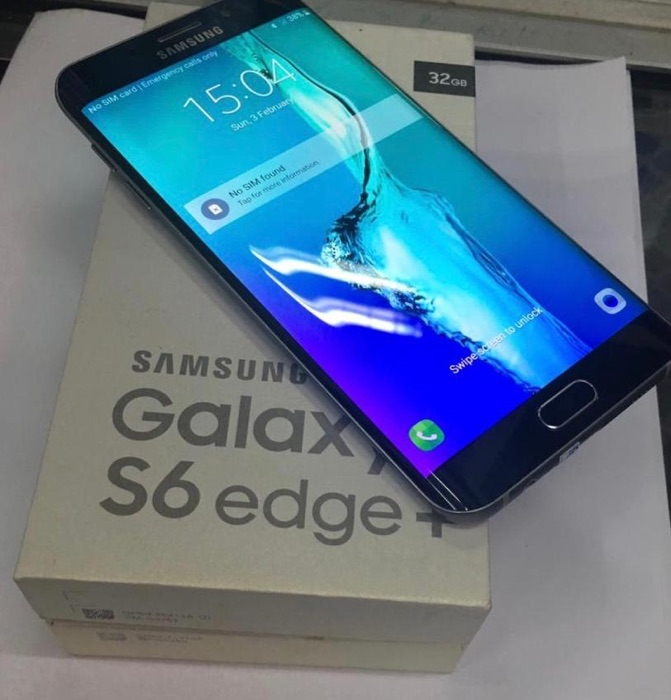 Samsung No Sound