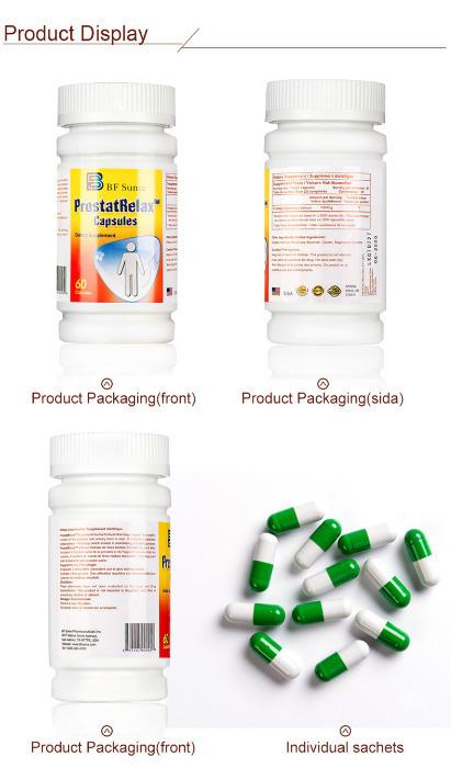 tabletták a prostatitisből a betűben A prosztata fájdalom adhat