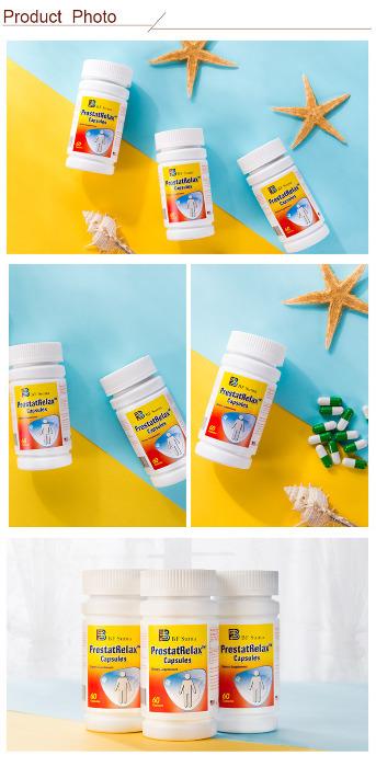 tabletták a prostatitisből a betűben Tabletták prosztatitis az idősek számára