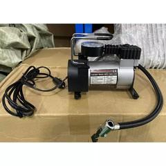 Portable Car Pressure Pump/ car Inflator / Car Compressor   Sky.Garden